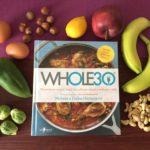 Whole30 – výsledky, zavádění