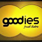 Goodies – nové bistro v Jičíně