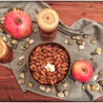 Ořechy/semínka – proč namáčet a klíčit?